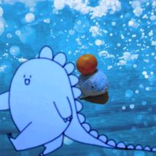 蒼井サキのユーザーアイコン