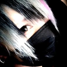 hiro's user icon