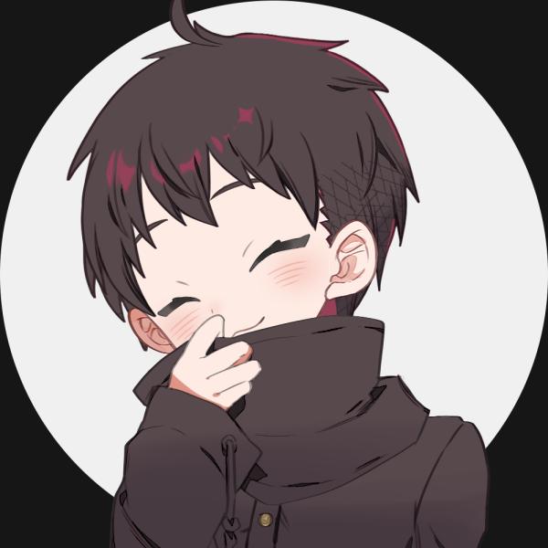 ✨りょーたん's user icon