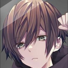 Sho's user icon