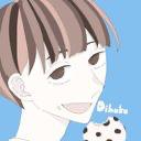 だいふく's user icon