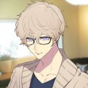 須堯千陽's user icon