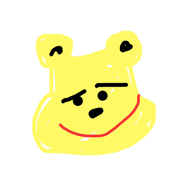 ぷにきのユーザーアイコン