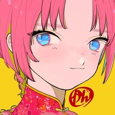 まるかん's user icon