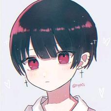 かいり's user icon