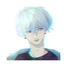 애! MARU's user icon