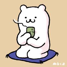 アロネ(サブだ)'s user icon