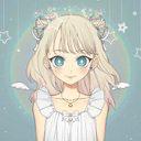 天歌's user icon