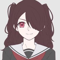 その子's user icon