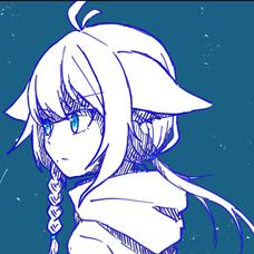 アチャ🏹͙'s user icon