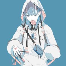 NNQ's user icon