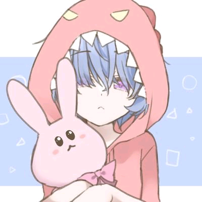 れぇ's user icon