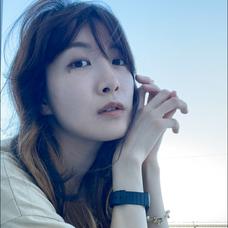 Minami Nishiのユーザーアイコン