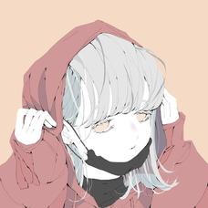なつねこ's user icon