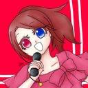 悠(ユウ)'s user icon