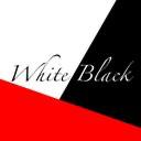 White Black(メンバー募集!10/31まで)のユーザーアイコン