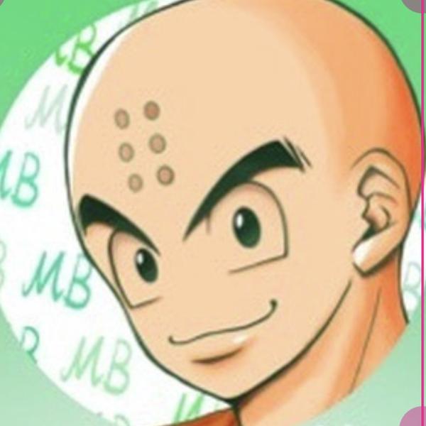 きょろ's user icon