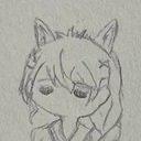 戒田 みゆ's user icon
