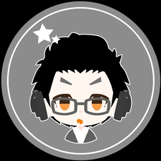 tsu-のユーザーアイコン