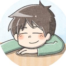 inaiyo's user icon