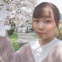 天羽ゆめ@神のまにまに⛩💖's user icon