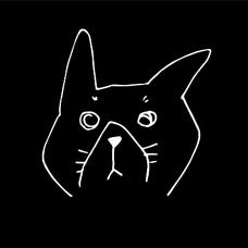 HachiwaRecords@高音質音源上げていきますのユーザーアイコン
