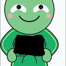 てぃあ☽・:*'s user icon