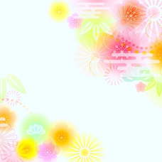 .*・゚Color You're Life! .゚・*.'s user icon