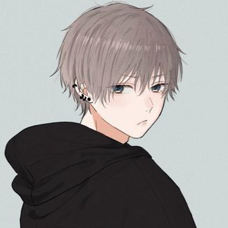 arayuのユーザーアイコン