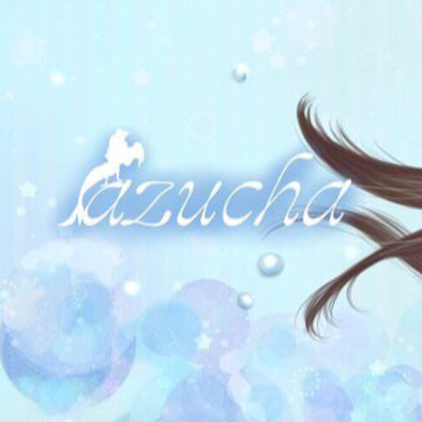 azuchaのユーザーアイコン