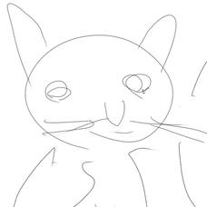 猫緒のユーザーアイコン