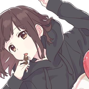 ひよりん's user icon