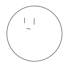 パセリ。L 🐼@sorcery school's user icon
