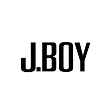 J.BOY's user icon
