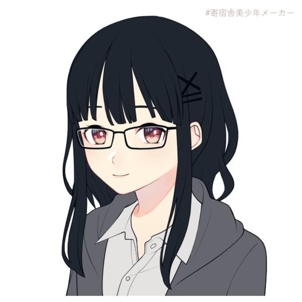 nami's user icon