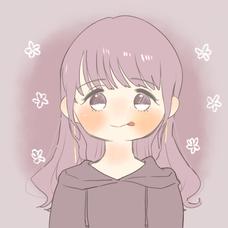 そーれ🧸☀️'s user icon