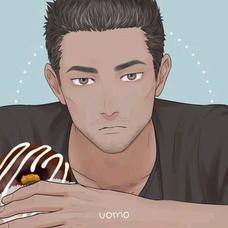 ぞうきん小僧's user icon