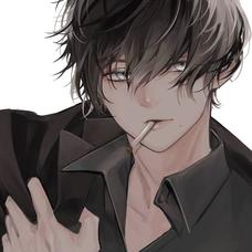 琉威's user icon