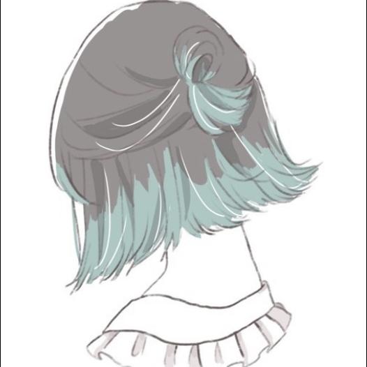 しおかど!!'s user icon