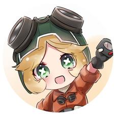 みんみんぜみ's user icon