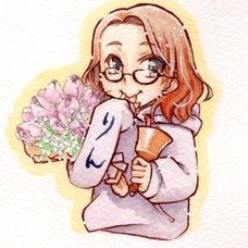 りん❥🔔's user icon