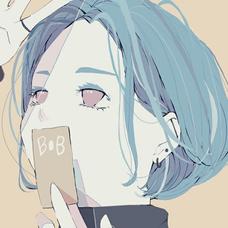 闇月 れい's user icon
