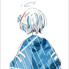 十六's user icon