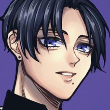 芽尾's user icon