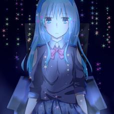 如月's user icon