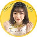 佐々木虹湖's user icon