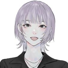 榎本's user icon
