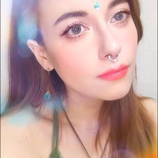 Meg Fairyのユーザーアイコン
