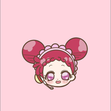 Pretty Parade おジャ魔女支部's user icon