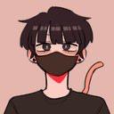 猫田しゃお's user icon